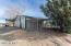 8745 N BUCHANAN Drive, Prescott, AZ 86305