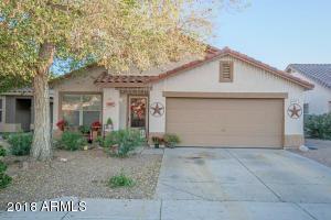 8457 E NIDO Avenue, Mesa, AZ 85209