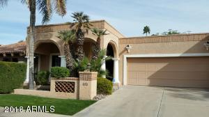 8166 E VIA DE LA ESCUELA, Scottsdale, AZ 85258