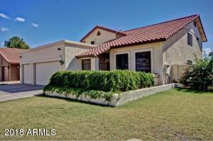 2975 W MARLBORO Drive, Chandler, AZ 85224