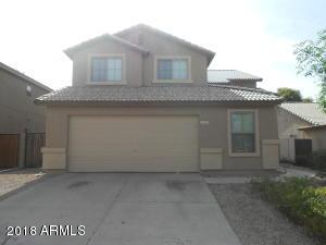 4311 W PARK Street, Laveen, AZ 85339