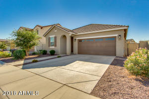 3219 E REGINA Street, Mesa, AZ 85213