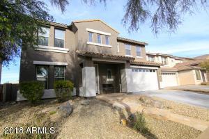 3022 W TRAPANOTTO Road, Phoenix, AZ 85086