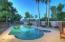 11615 N 99th Street, Scottsdale, AZ 85260
