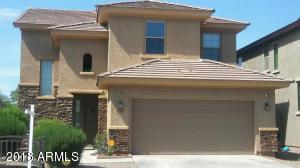 6916 W HARWELL Road, Laveen, AZ 85339