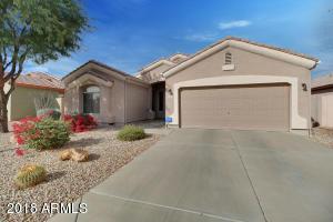 13242 W CITRUS Way, Litchfield Park, AZ 85340