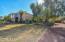 5429 W ELECTRA Lane, Glendale, AZ 85310