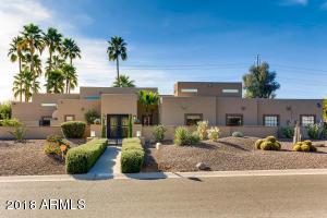 9911 E BECKER Lane, Scottsdale, AZ 85260