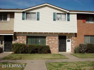 1632 W CAMPBELL Avenue, Phoenix, AZ 85015