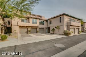 20660 N 40TH Street, 2036, Phoenix, AZ 85050