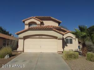 Property for sale at 3010 E Muirwood Drive, Phoenix,  Arizona 85048