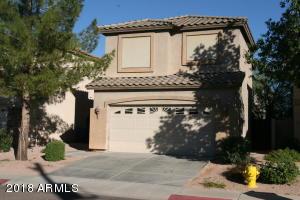 2045 N 29TH Place, Mesa, AZ 85213