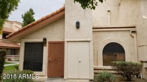 4545 N 67TH Avenue, 1423, Phoenix, AZ 85033