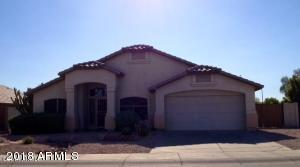 621 S Wayne Drive, Chandler, AZ 85225