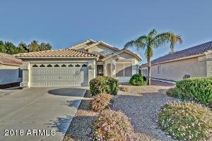6228 W PONTIAC Drive, Glendale, AZ 85308