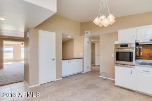 10621 W OAKMONT Drive, Sun City, AZ 85351