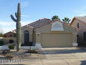 9717 W TONOPAH Drive, Peoria, AZ 85382