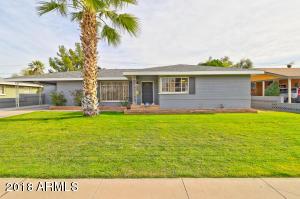 2429 N 39TH Place, Phoenix, AZ 85008