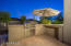 Live and entertain outside all year round. Excellent BBQ , cooking and serving area.