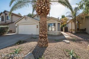 757 E ROSEMONTE Drive, Phoenix, AZ 85024