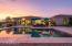 8869 E LARIAT Lane, Scottsdale, AZ 85255