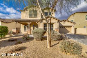 11712 W RIO VISTA Lane, Avondale, AZ 85323
