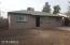 7427 E MCKINLEY Street, Scottsdale, AZ 85257