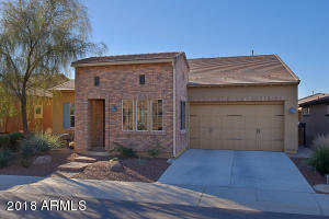 1351 E ARTEMIS Trail, San Tan Valley, AZ 85140