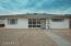 1629 W FAIRMOUNT Avenue, Phoenix, AZ 85015