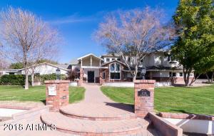 4736 E Calle Del Norte, Phoenix, AZ 85018