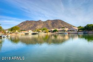 20245 N 55TH Avenue, Glendale, AZ 85308