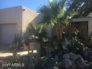 6446 E TRAILRIDGE Circle, 78, Mesa, AZ 85215