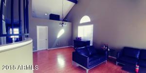 6914 W TONTO Drive, Glendale, AZ 85308