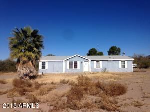 78116 E SAN PEDRO Road, Winkelman, AZ 85192