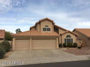 Awesome North Scottsdale 3 Bedroom With Den