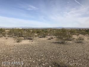 0 W Rhea Road, -, Queen Creek, AZ 85142