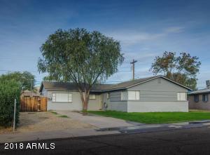 3856 N 49TH Drive, Phoenix, AZ 85031
