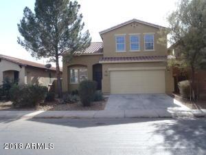 42479 W SOMERSET Drive, Maricopa, AZ 85138