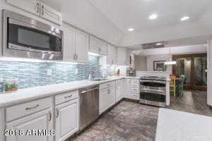 8580 N 84TH Place
