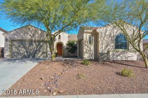 6896 W DALE Lane, Peoria, AZ 85383