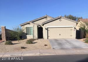 11014 W WOODLAND Avenue, Avondale, AZ 85323