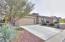 20155 N OXBOW Lane, Maricopa, AZ 85138