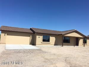 13208 S 209TH Lane, Buckeye, AZ 85326