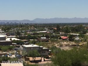 1525 E LUPINE Avenue, 3, Phoenix, AZ 85020