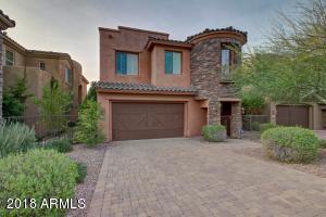 12259 E NORTH Lane, Scottsdale, AZ 85259