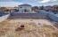 2437 W PEGGY Drive, Queen Creek, AZ 85142
