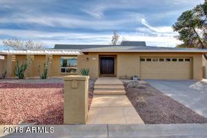 9425 N ARROYA VISTA Drive W, Phoenix, AZ 85028