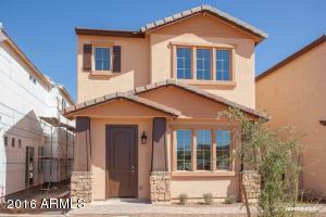 11446 W ST JOHN Road, Surprise, AZ 85378