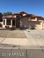 19958 N 65TH Drive, Glendale, AZ 85308