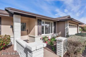 5312 E GELDING Drive, Scottsdale, AZ 85254